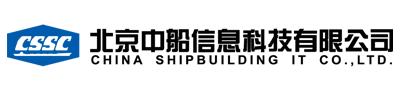 logo - 副本