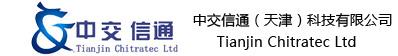 zjtx_logo