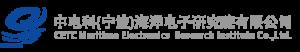 中电36所_logo